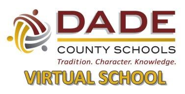 Dade County Virtual School