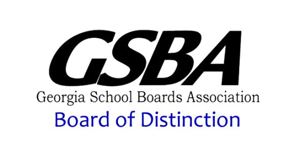 GSBA Board of Distinction