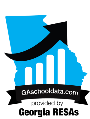 Data Visualizations for GA Schools