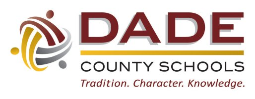 https://www.dadecountyschools.org/cms/lib/GA50000081/Centricity/Template/GlobalAssets/images///logos/dcs_large.jpg